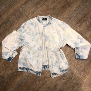 American Eagle size Large jacket